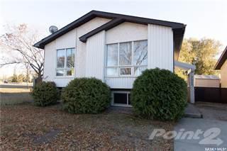 Residential Property for sale in 7011 Dalgliesh DRIVE, Regina, Saskatchewan