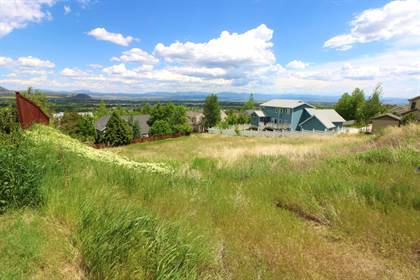 Lots And Land for sale in Tbd Foothill Court Lot 10, Helena, MT, 59601