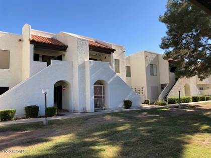 Residential Property for sale in 4730 W NORTHERN Avenue 1146, Glendale, AZ, 85301