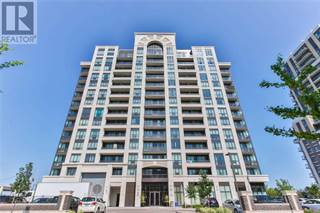 Condo for sale in 9582 MARKHAM RD 907, Markham, Ontario, L6E0T4