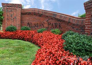 Apartment for rent in Austin Park Apartments, Fairdale, KY, 40118