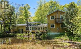 Single Family for sale in 435 LEES ROAD, North Bay, Ontario, P1B8G4