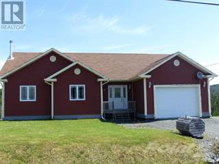 Single Family for sale in 10 GREENHILL Drive, Witless Bay, Newfoundland and Labrador