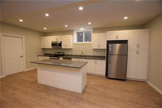 Single Family for rent in 602 COCHRANE Road, Hamilton, Ontario, L8K3H6