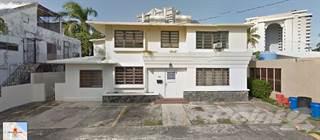 Multi-family Home for sale in 96 Calle Urano, Carolina, PR, 00979