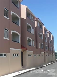 Condominium for sale in Barceloneta Cond La Marina, Barceloneta, PR, 00617