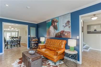 Residential Property for sale in 534 Montgomery Ferry Road NE, Atlanta, GA, 30324