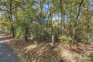 Land for sale in Lots 12 - 16 Bellaire Loop, Hot Springs, AR, 71901
