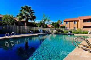 Condo for sale in 1942 S Emerson St, Mesa, AZ, 85210