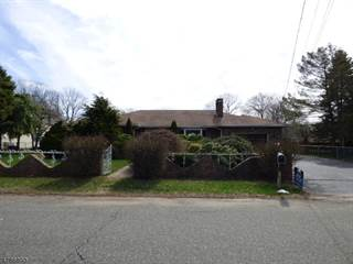 Single Family for sale in 11 Ballentine St, Kenvil, NJ, 07847