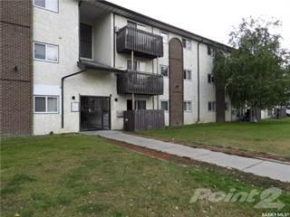 Condo for sale in 2309 17th STREET W 20, Saskatoon, Saskatchewan, S7M 4R1