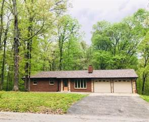 Single Family for sale in 207 Navaho Drive, Cape Girardeau, MO, 63701