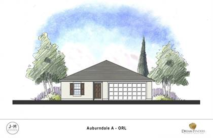 Singlefamily for sale in 174 Andreas Street, Winter Haven, FL, 33881
