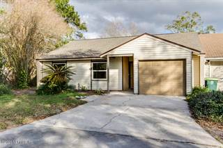 Townhouse for sale in 3459 EXCALIBUR WAY, Jacksonville, FL, 32223