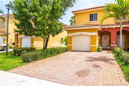 Propiedad residencial en venta en 3620 NW 29th Ct, Lauderdale Lakes, FL, 33311