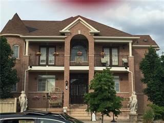 Apartment for rent in 250 Peak Point Blvd, Vaughan, Ontario