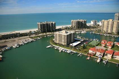 Residential Property for sale in 1651 SAND KEY ESTATES COURT 64, Clearwater, FL, 33767