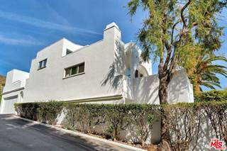 Townhouse for sale in 31240 BAILARD Road 7, Malibu, CA, 90265
