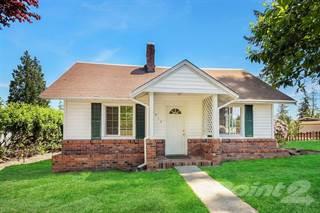 Single Family for sale in 6617 Elliot Way , Everett, WA, 98203