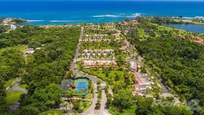 Residential Property for rent in 693 Street Dorado Reef, Dorado, PR, Dorado, PR, 00646