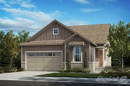 Singlefamily for sale in 1710 Stable View Dr, Castle Pines, CO, 80108