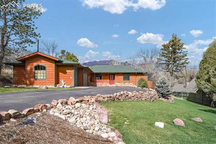Residential for sale in 204 Alsace Way, Colorado Springs, CO, 80906