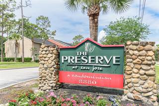 Condo for sale in 8849 OLD KINGS RD S 145, Jacksonville, FL, 32257