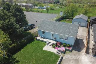 Residential Property for sale in 219 Glover Road, Hamilton, Ontario