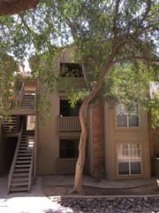 Apartment for sale in 200 E SOUTHERN Avenue 355, Tempe, AZ, 85282