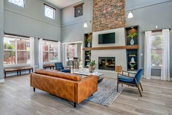 Apartment for rent in 1640 N Zaragoza Rd, El Paso, TX, 79936