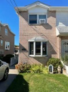 Residential Property for sale in 148 Seneca Avenue, Staten Island, NY, 10301