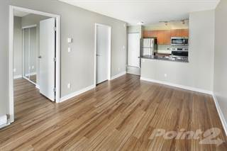 Apartment for rent in Yaletown Nine Three Nine - One Bedroom, Vancouver, British Columbia