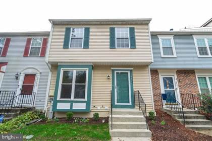 Residential for sale in 14513 LONDON LANE, Bowie, MD, 20715