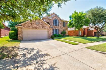 Residential for sale in 7003 Echo Lake Court, Arlington, TX, 76001