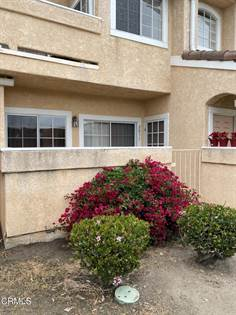 Residential Property for sale in 2031 Blackberry Circle, Oxnard, CA, 93036