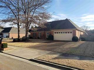 Single Family for sale in 7857 HYMAN, Bartlett, TN, 38133