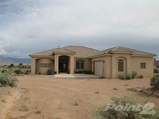 Residential Property for sale in 1501 Michigan Ct NE, Rio Rancho, NM 87144, Rio Rancho, NM, 87144