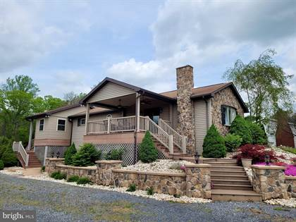 Residential Property for sale in 211 SILERFORD HEIGHTS, Greater Atkinson Mills, PA, 17066