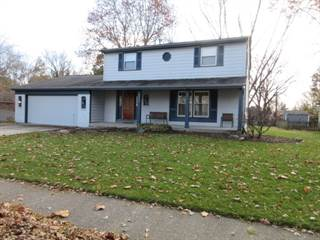 Single Family for sale in 6926 LAKE VALLEY Court, Fort Wayne, IN, 46815