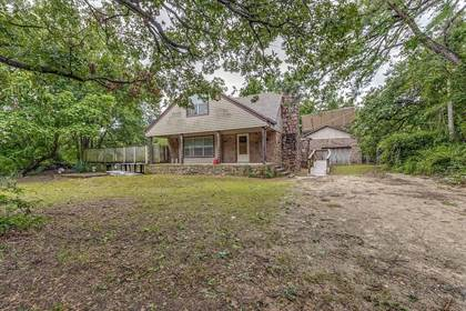 Residential Property for sale in 470 N Luther Road, Harrah, OK, 73045