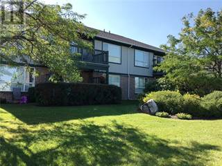 Condo for rent in 663 JOHNSTON PARK AVENUE, Collingwood, Ontario
