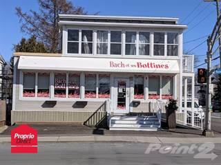 Comm/Ind for sale in 301-303 Rue Boivin, Granby, Quebec, J2G2K5