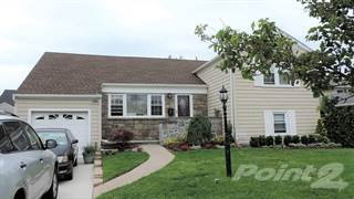 Residential Property for sale in 616 E Walnut St, Long Beach, NY, 11561