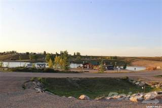 Residential Property for sale in Area H Lot 2 Block B, RM of Lomond No 37, Saskatchewan
