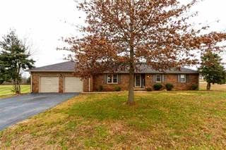 Single Family for sale in 313 Mount Lebanon Rd, Alvaton, KY, 42122