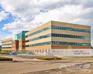 Office Space for rent in Ten West at Westmoor Technology Park - Building 10 - Suite 250, Westminster, CO, 80021