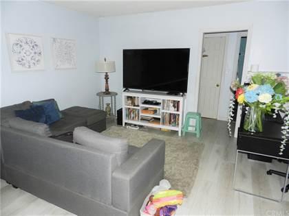 Propiedad residencial en venta en 901 Linden Avenue 23, Long Beach, CA, 90813
