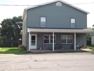 Single Family for sale in 21 Jackson Street, Mildred, PA, 18632