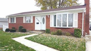 Single Family for sale in 37239 Belcrest Dr, Sterling Heights, MI, 48312