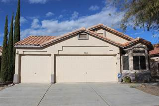 Single Family for sale in 9673 E Briana Lane, Tucson, AZ, 85748
